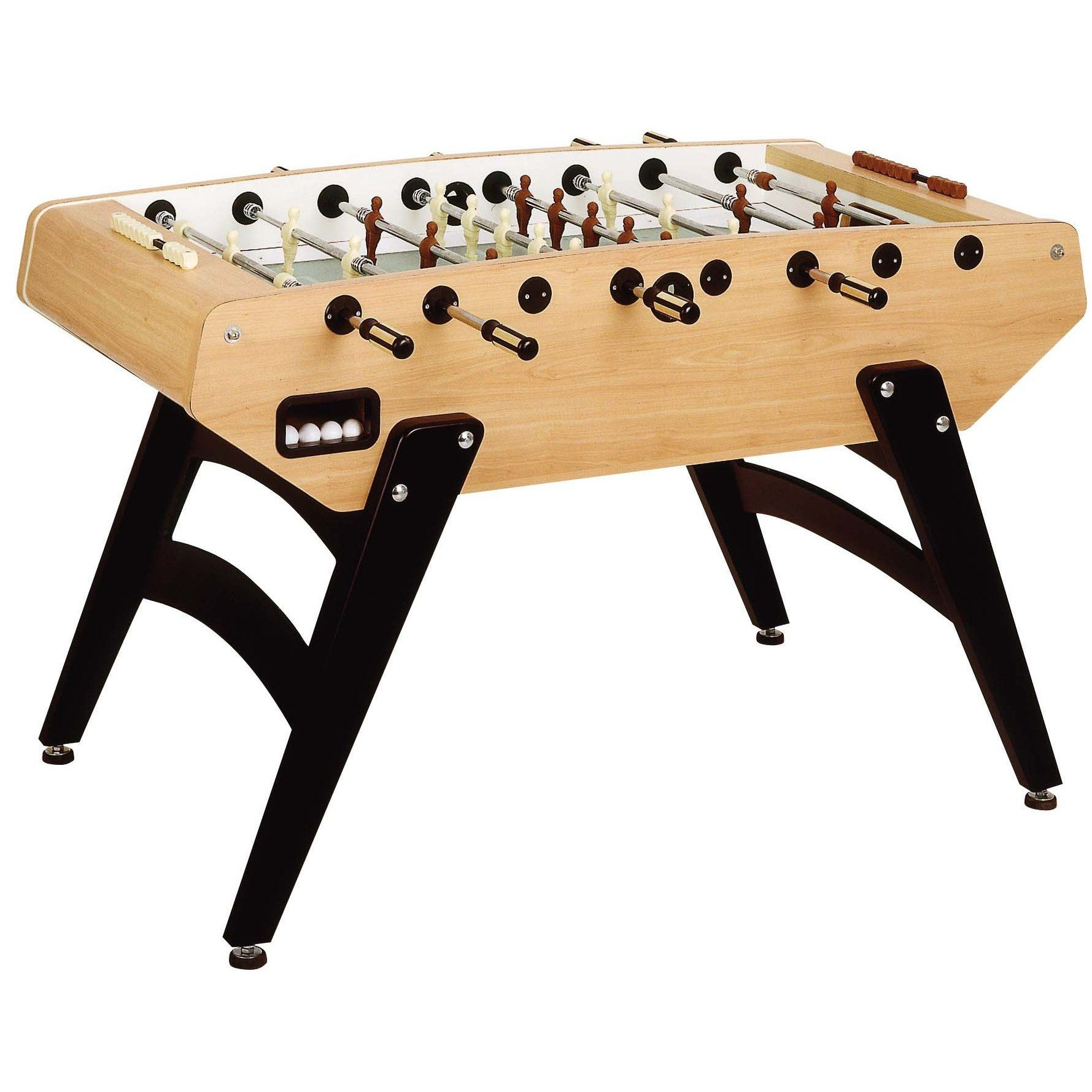 Excellent Garlando Foosball Table 1779 x 1779 · 227 kB · jpeg